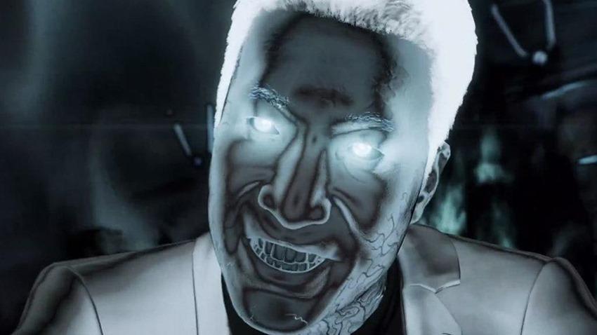 Mister Negative (11)