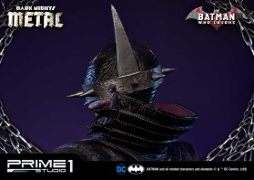 Prime 1 Batman who laughs (22)