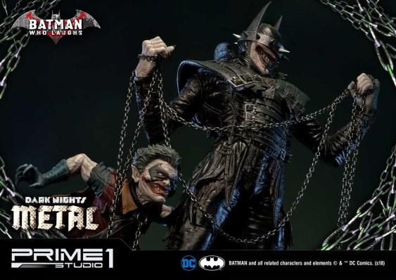 Prime 1 Batman who laughs (26)