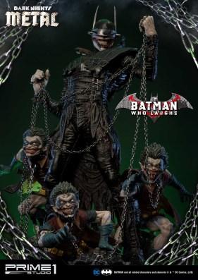 Prime 1 Batman who laughs (9)