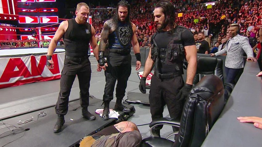 RAW August 20 (1)