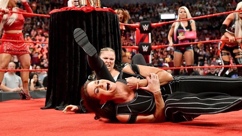 RAW August 20 (10)