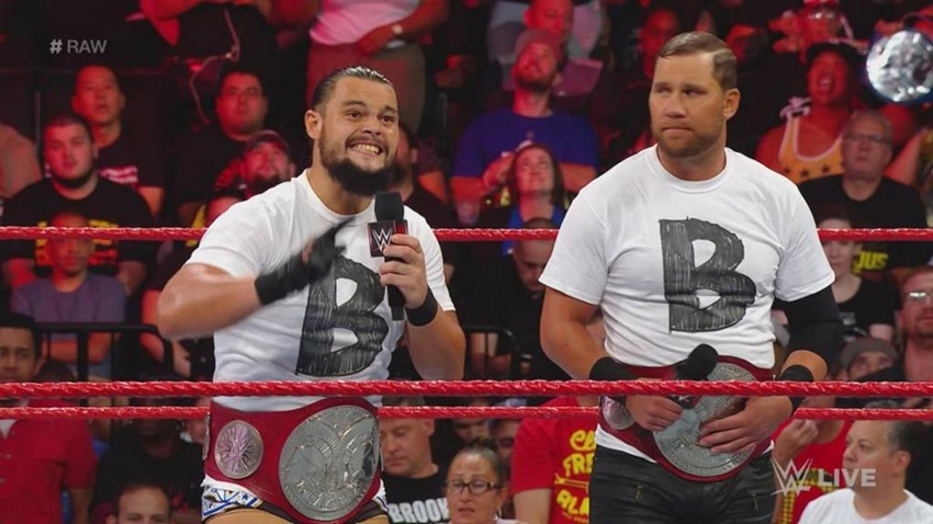 RAW August 20 (11)