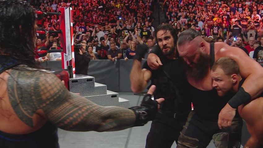 RAW August 20 (14)