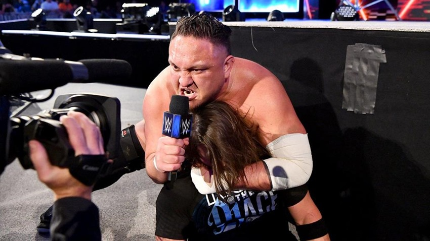 Smackdown LIVE August 21 (6)