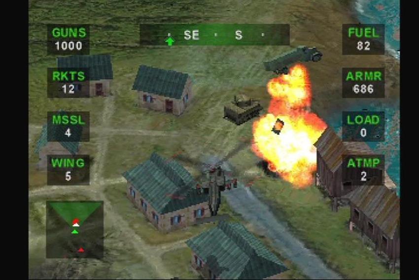 Strike Games (3) (3)