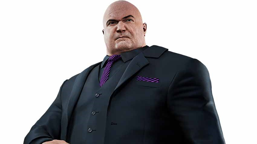 The-Kingpin