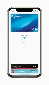 Apple-iPhone-Xs-Gold-Wallet-onwhite-screen-09122018