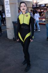 Day-2-Cosplay-General-2209