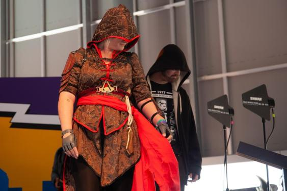 Day-2-Fan-Cosplay-Comp-2505