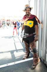Day-3-Cosplay-General-3123 (Copy)