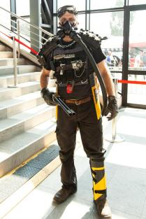 Day-3-Cosplay-General-3723 (Copy)