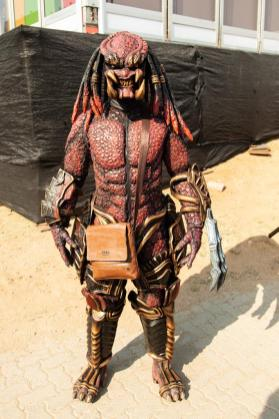 Day-3-Cosplay-General-3769 (Copy)