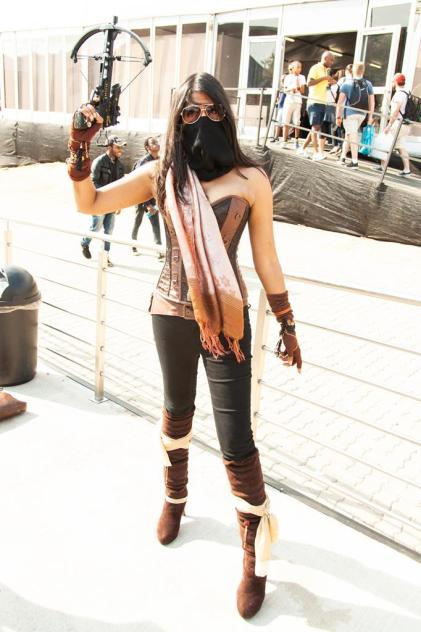 Day-3-Cosplay-General-3791 (Copy)