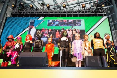 Day-3-Fan-Cosplay-Comp-3433 (Copy)