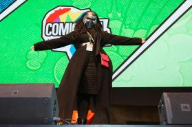 Day-3-Fan-Cosplay-Comp-3458 (Copy)