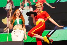 Day-3-Fan-Cosplay-Comp-3542 (Copy)