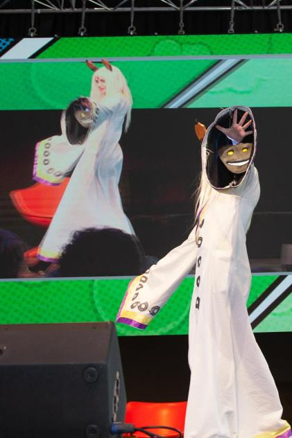 Day-3-Fan-Cosplay-Comp-3569 (Copy)