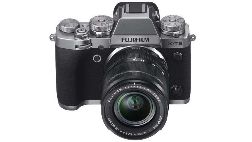 FujiFilm X-T3 (3)