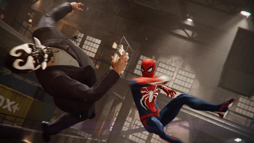 Marvel's Spider-Man (7)