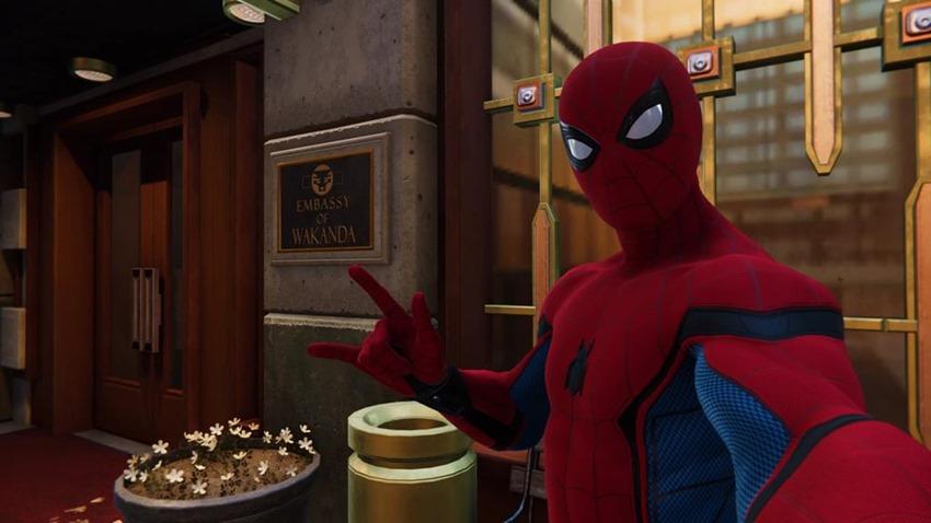 Marvel's Spider-Man_20180907092341