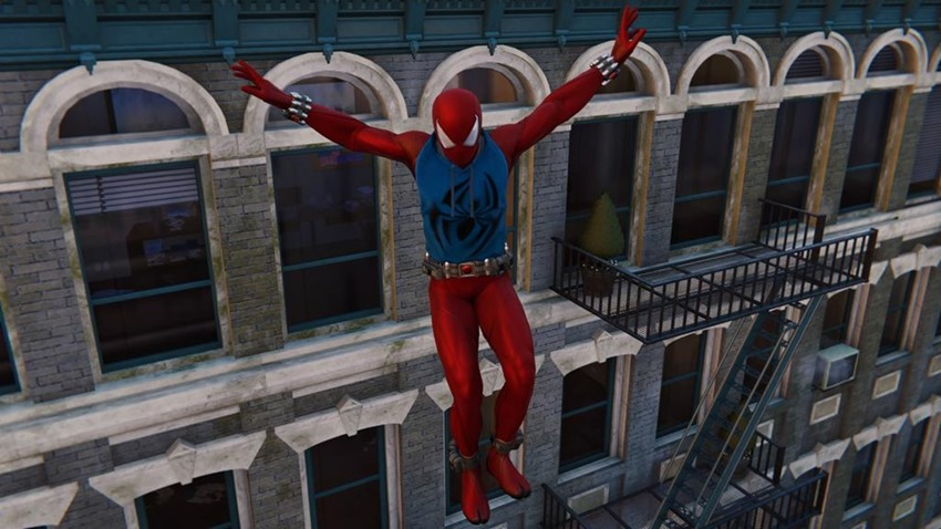 Marvel's Spider-Man_20180918090957