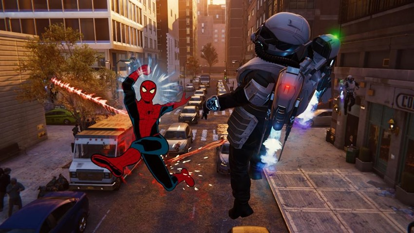 Marvel's Spider-Man_20180918092125