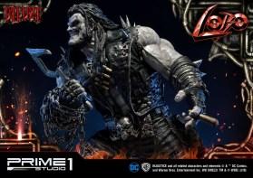 Prime 1 Lobo (19)