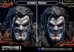 Prime 1 Lobo (8)