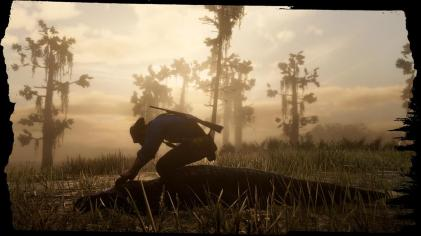 Red Dead Redemption 2 towns (21)