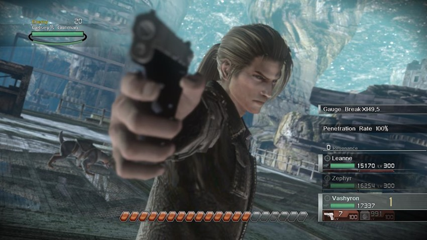 Resonance of Fate 4K (1)