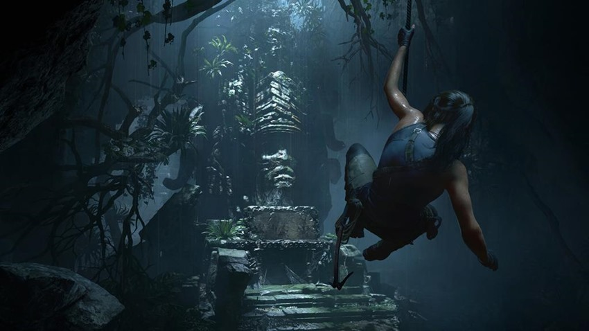 Shadow of the Tomb Raider (8)