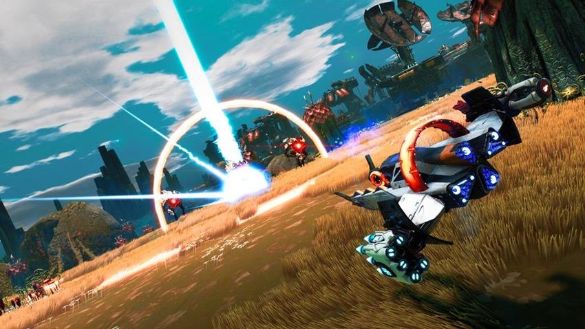 Starlink Battle for Atlas (5)