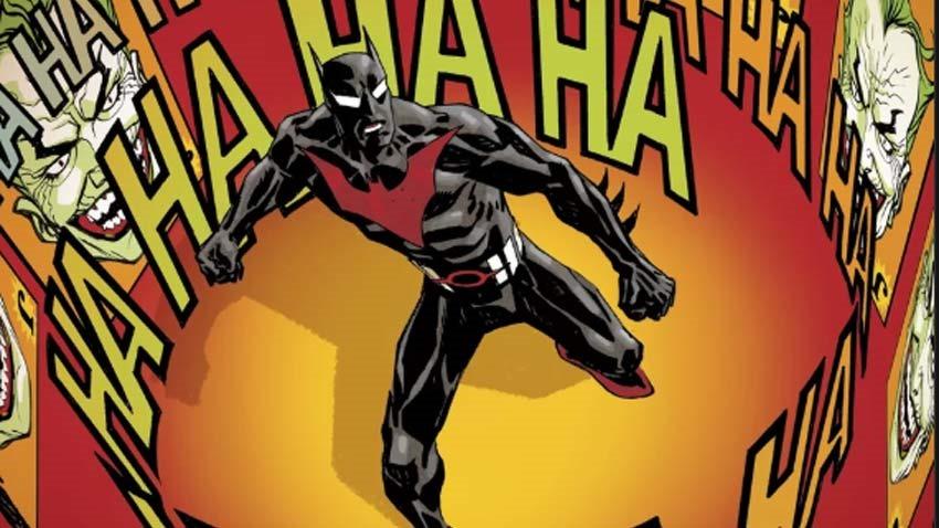 Batman-Beyond-3