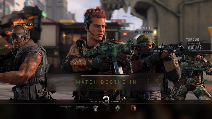 Call-of-Duty®_-Black-Ops-4_20181015211118