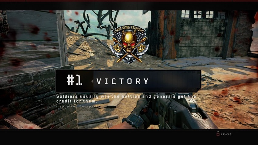 Call-of-Duty®_-Black-Ops-4_20181015224209
