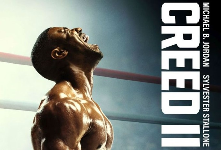 Creed (3)