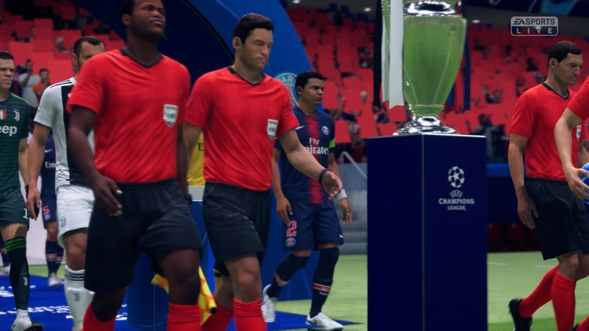 FIFA 19 (13)