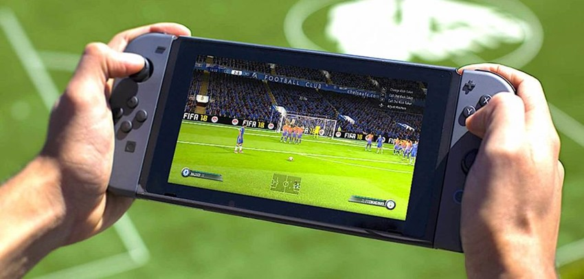 FIFA (2)