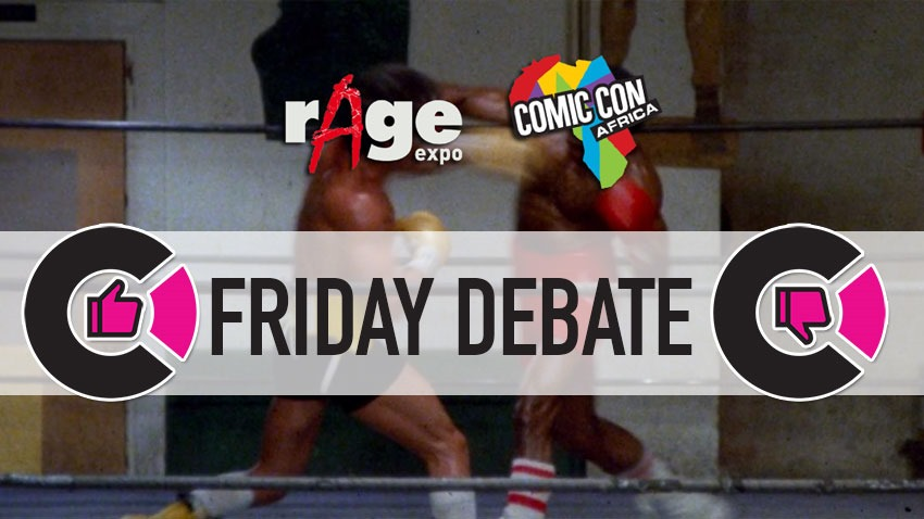 Friday-Debate-Rage-CCA