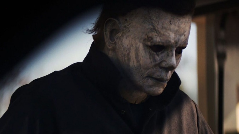Halloween Review - Retro Slasher Sequel is a Cut Above the Rest 5