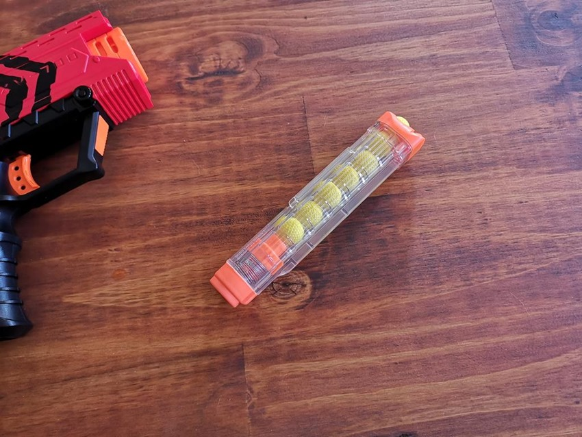 NERF Rival Apollo (9)