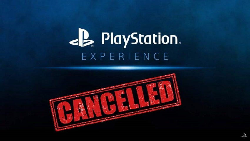 Playstation-experience-(2)