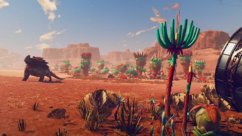 STLK_Screenshot_Kirite_Landscape_1537446837