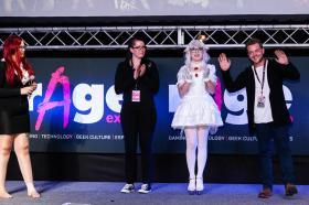 rAge 2018 cosplay (107)