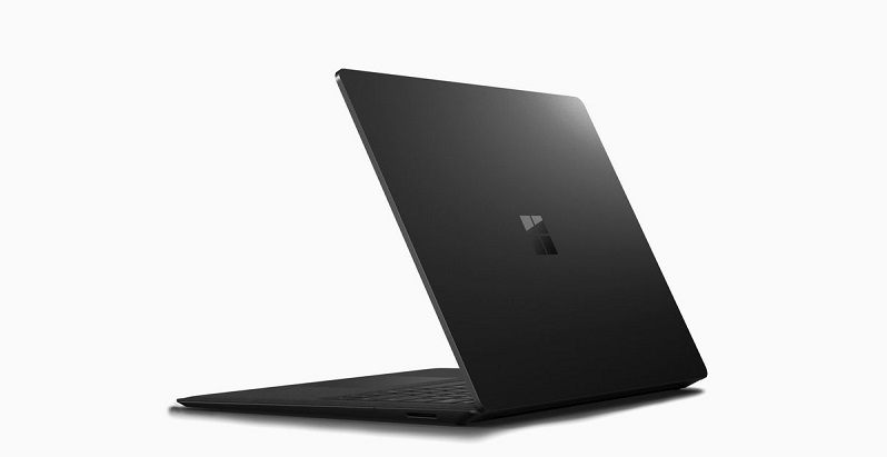 Microsoft announces new updates to its Surface range 6