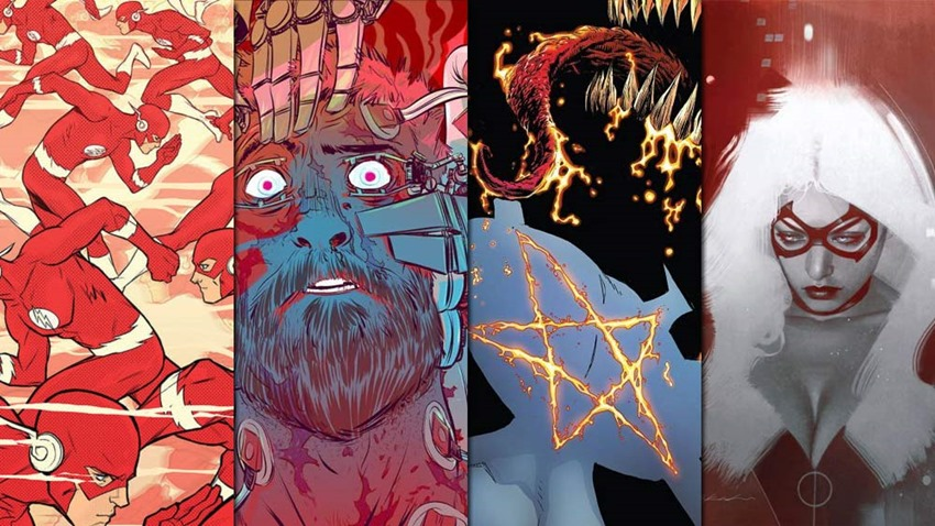 Best-comic-book-covers-November-12-2