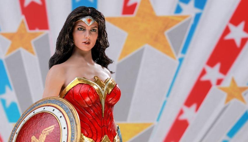 Concept Wonder Woman (15)