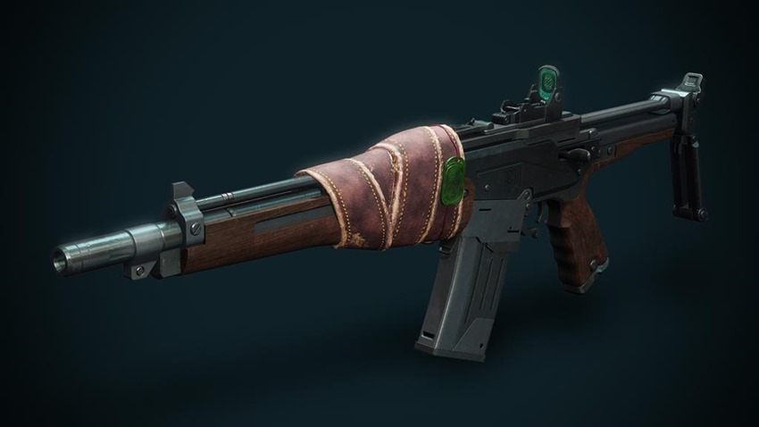 Destiny 2 Pinnacle (3)