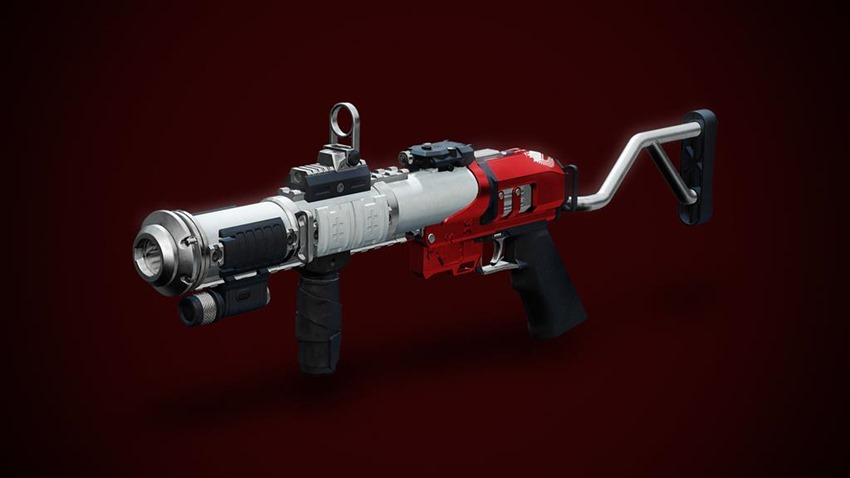 Destiny 2 Pinnacle (4)